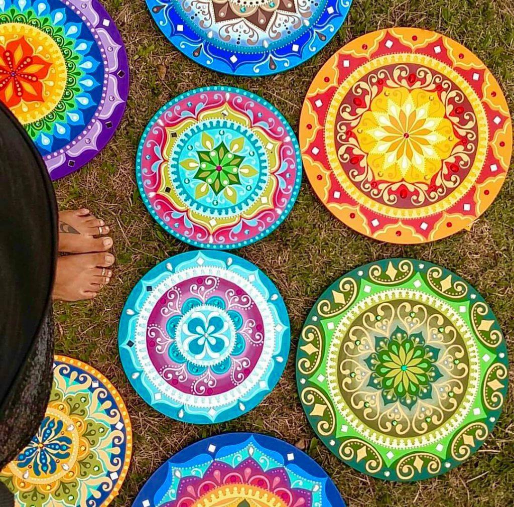 Thais Claraluz - embudasartesnet - Tudo sobre Embu das Artes