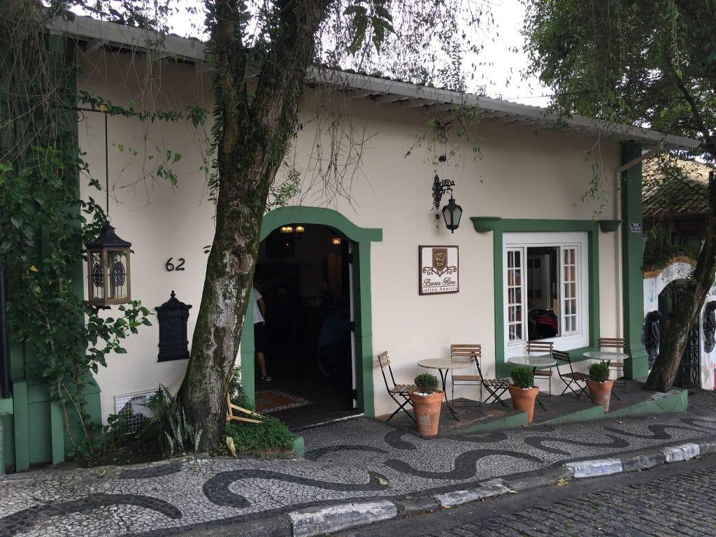 restaurante buenos aires - embudasartes.net