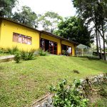 Centro Budista Jardim do Dharma - embudasartes.net - Tudo sobre Embu das Artes