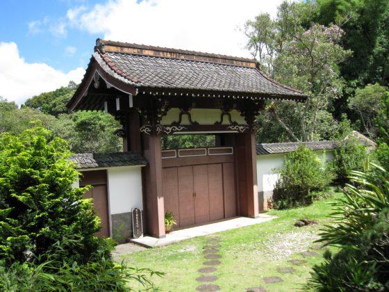Kinkaku-ji embudasartes.net - Tudo sobre Embu das Artes