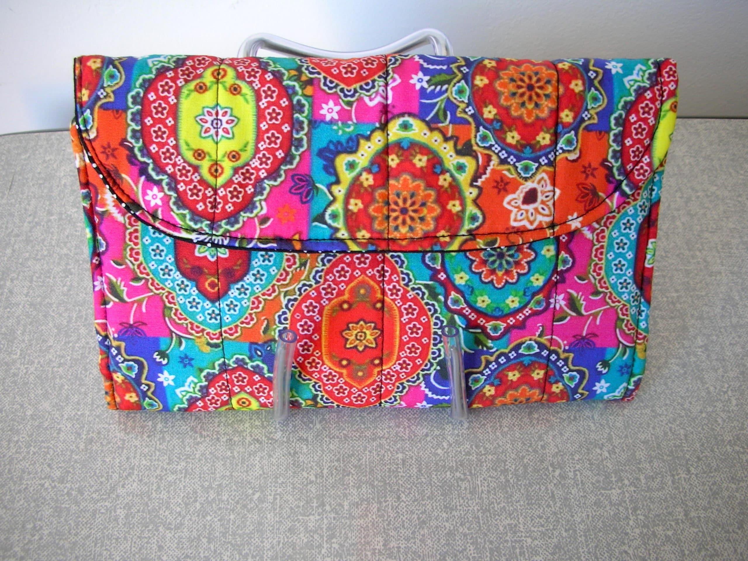 Mimos Feitos à Mão por Cristina Yumi - embudasartes.net - Tudo sobre Embu das Artes