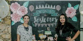 Aniversário 1 ano - Encontro de Festeiros - embudasartes.net - Tudo sobre Embu das Artes
