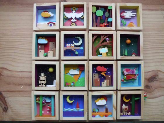 Otto Karl Atelier - embudasartes.net - Tudo sobre Embu das Artes