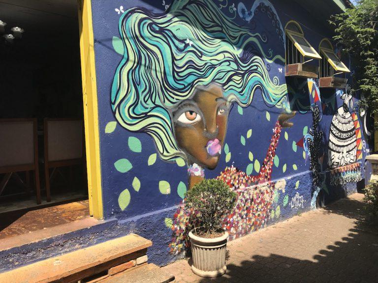 Vem aí: nova loja virtual em Embu das Artes