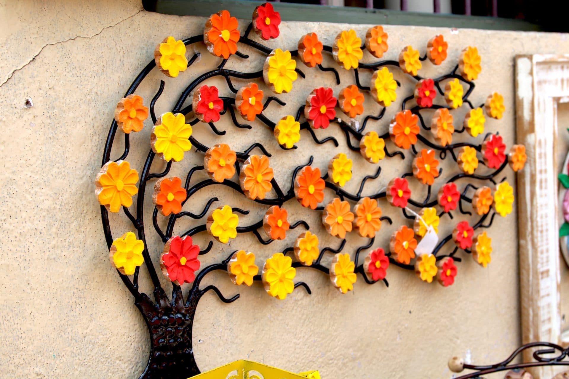 Veja como aproveitar o Feriado de 1º de Maio em Embu das Artes