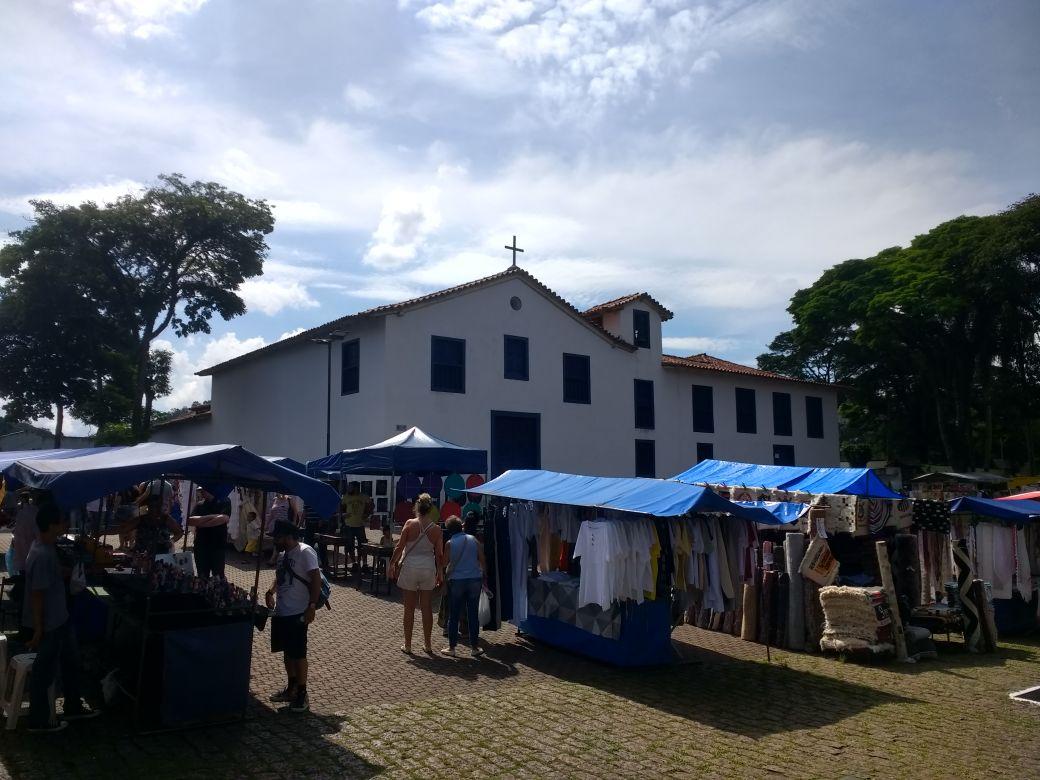 NOVIDADE: Parceria inédita inaugura loja virtual para expositores de Embu das Artes