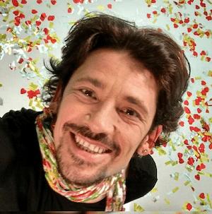 Rodolfo Ro Figueiredo