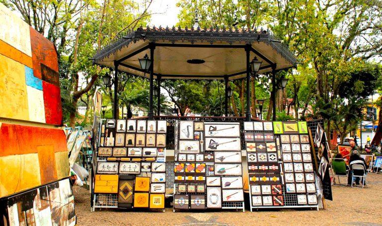 Lei Aldir Blanc: Prefeitura solicita cadastro de artesãos