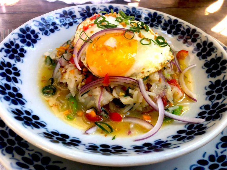 Hum! Empório São Pedro inova com prato especial para Páscoa