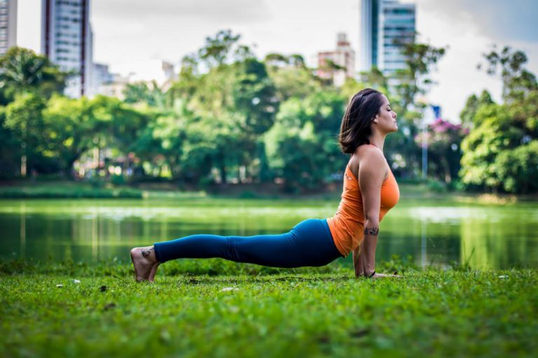 Yoga das Artes inaugura novo espaço com atendimentos gratuitos em junho