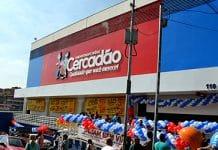 Cercadão supermercados - embudasartes.net - Tudo sobre Embu das Artes