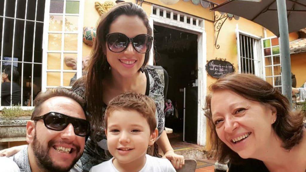 Menu Kids! Aproveite as férias de julho no Empório São Pedro