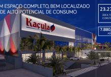 Shopping Cidade das Artes será a mais nova opção em entretenimento na cidade - embudasartes.net - Tudo sobre Embu das Artes