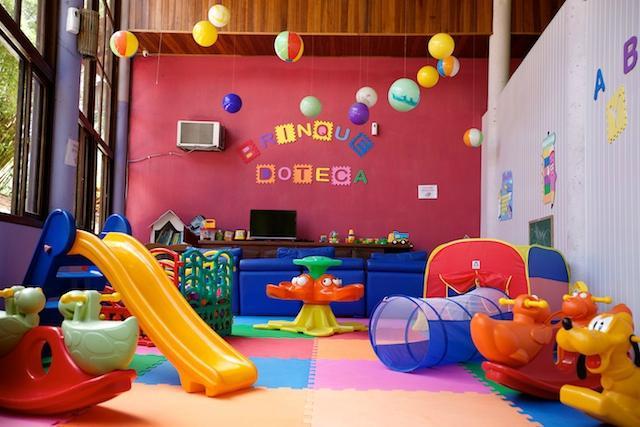 Hotel Rancho Silvestre é ótima opção de estadia em Embu das Artes - embudasartes.net - Tudo sobre Embu das Artes