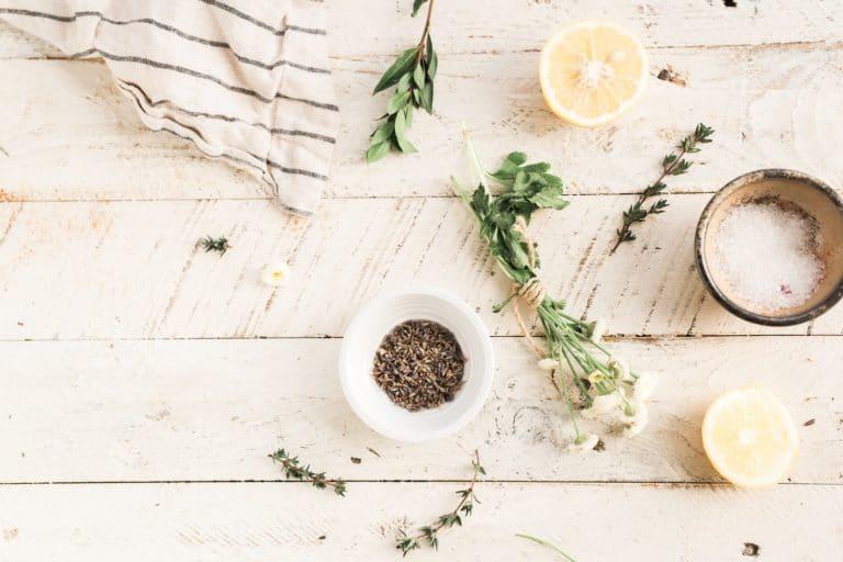 Vamos falar sobre Alimentação Consciente?