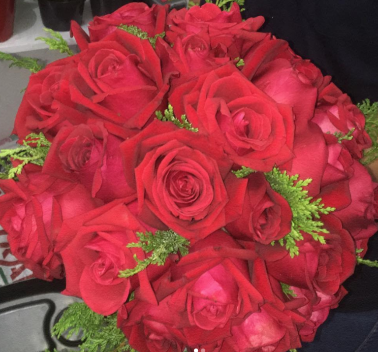 Floricultura Ateliê das Flores
