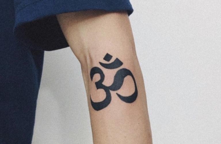 Stef Ttoo Tatuagem