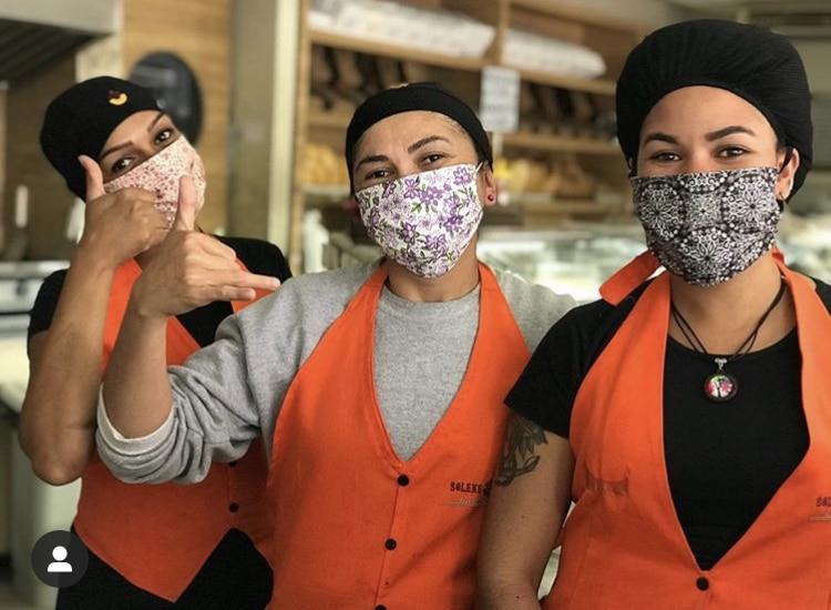 #CoronaGuia: Padaria Solene Sabor lança delivery em Embu das Artes