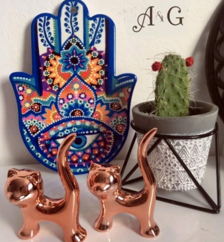 A&G Presentes