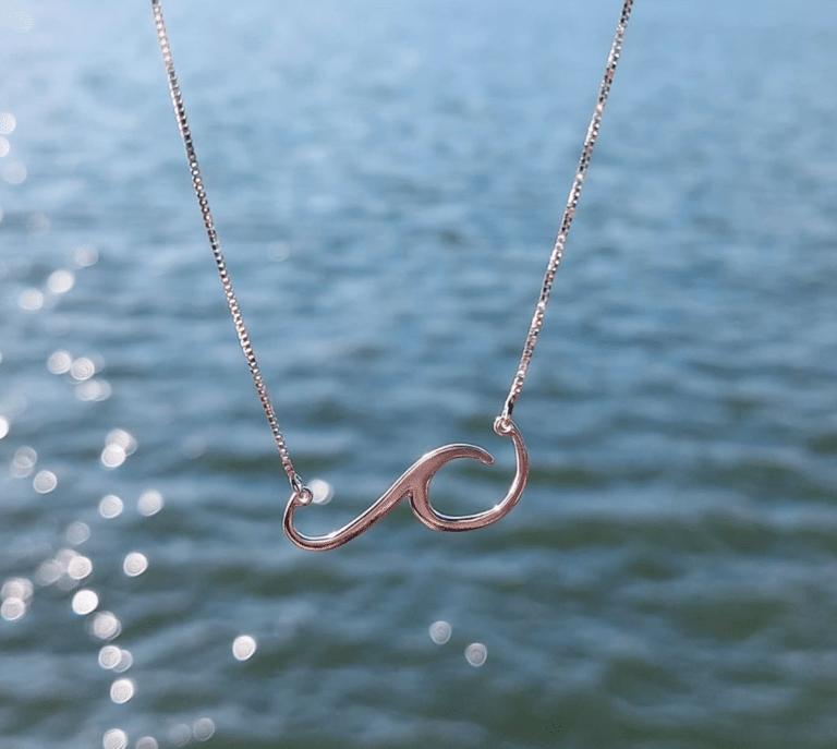 Libriana do Mar
