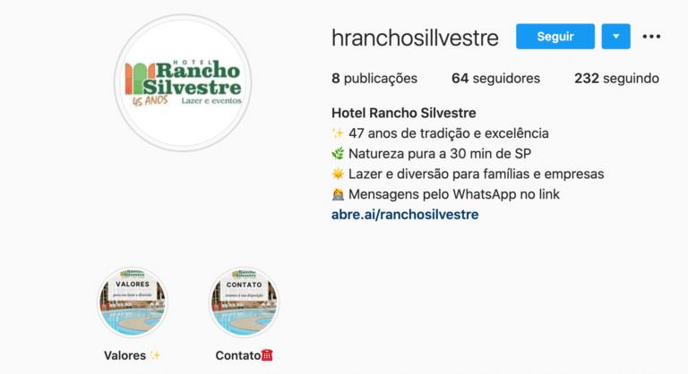 Golpistas utilizam Instagram de hotéis famosos para aplicar fraude em Embu das Artes